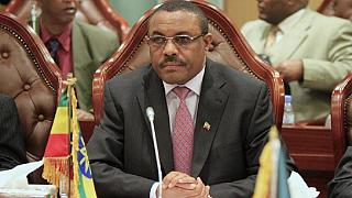 Ethiopia PM forced to quit due to radical position on reforms - Analyst
