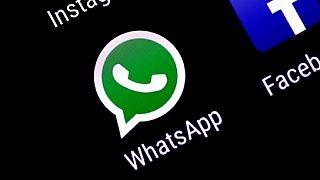 WhatsApp, messagerie instantanée la plus populaire en Afrique