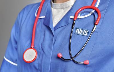 The NHS is the world\'s fifth largest employer, behind the Department of Defense, the Chinese army, Walmart and McDonald\'s.