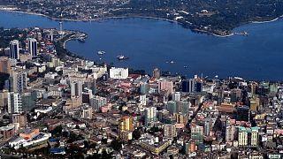 Mort d'un opposant en Tanzanie : les Etats-Unis dénoncent la violence politique