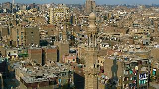 Egypte : un opposant au président Sissi en garde à vue