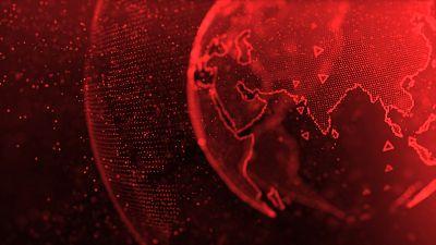Etats-Unis : arrestation de 2 hommes accusés de fabriquer des bombes