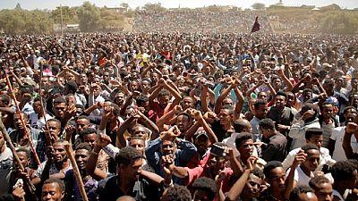 Ethiopie : peu de changements à attendre de la démission du Premier ministre (opposition)