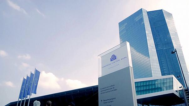 Τραπεζική Ένωση: Ο μηχανισμός ασφαλείας των ευρωπαϊκών τραπεζών