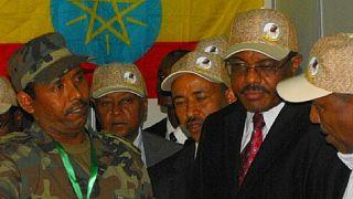 Éthiopie : le gouvernement décrète l'état d'urgence (TV publique)