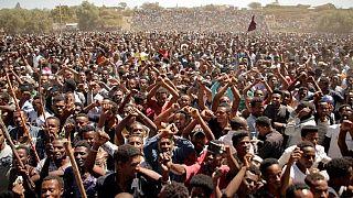 Éthiopie: état d'urgence pourrait rimer avec incertitude