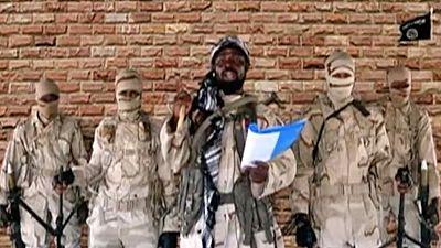 Un attentat suicide fait 19 morts dans le nord-est du Nigeria