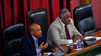 L'Ethiopie interdit de nouveau les manifestations pour au moins six mois
