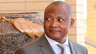 Négociations au Togo : les attentes de l'opposition