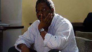 Cinéma : le réalisateur burkinabè Idrissa Ouedraogo est mort