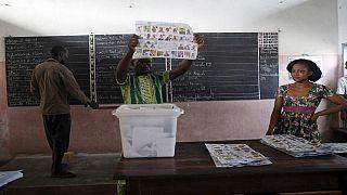 La bonne gouvernance électorale, facteur d'une paix durable en Afrique