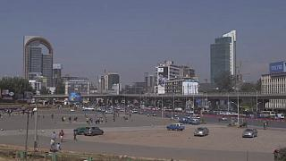 Ethiopians criticize state of emergency