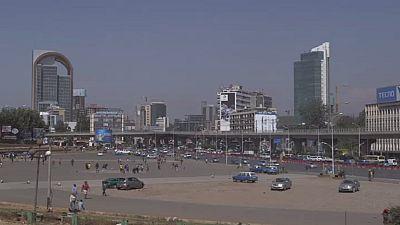 Ethiopians criticize state of emergency