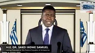 Cameroun : les séparatistes anglophones rongés par des divisions internes