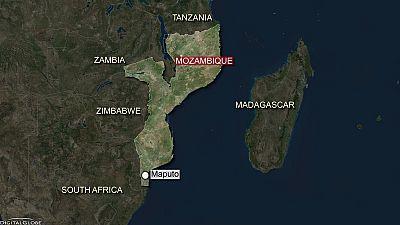 Mozambique : 17 morts dans l'effondrement d'une décharge