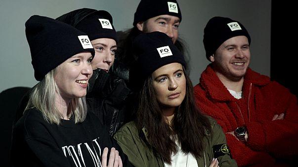 İzlanda cinsiyet eşitliği konusunda nasıl dünya birincisi oluyor?