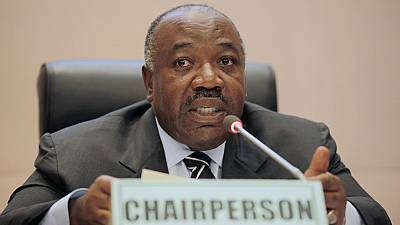 Gabon : remaniement ministériel avec neuf changements de portefeuille