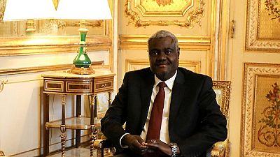 L'Éthiopieappelée à l'exemplarité en tant que siège de l'UA