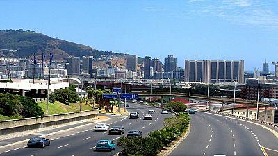 Afrique du Sud : cinq policiers et un militaire tués par un gang armé