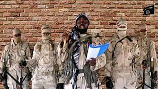 """Nigeria : le spectre d'un """"nouveau Chibok"""" après une attaque de Boko haram"""
