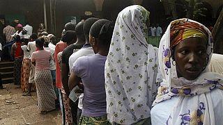 Elections locales en Guinée : victoire du parti du président Alpha Condé