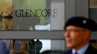 Glencore, banks and Chad reach deal on over $1 bln oil-backed loan