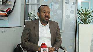 Ethiopia's OPDO picks new chairman in bid to produce next Prime Minister