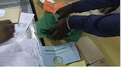 Djibouti : les électeurs choisissent leurs députés ce 23 février