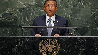Madagascar : l'économie, enjeu majeur en année électorale
