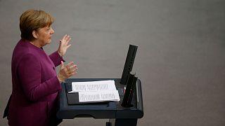 The Brief from Brussels: AB liderler zirvesinde bütçe ve reformlar tartışılacak