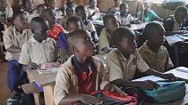 Congo : la vie reprend timidement son cours à Mindouli, dans le Pool