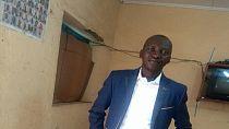 Tchad-presse : incompréhensible arrestation d'un directeur de publication