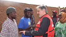 Libye : 14.000 migrants rapatriés dans leurs pays d'origine