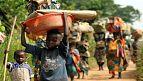 Soudan du Sud : un ancien colonel sud-africain condamné à mort