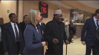 G5 Sahel : l'Union Européenne double son soutien financier