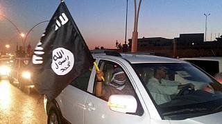 Is South Africa at risk of Islamic State attacks?