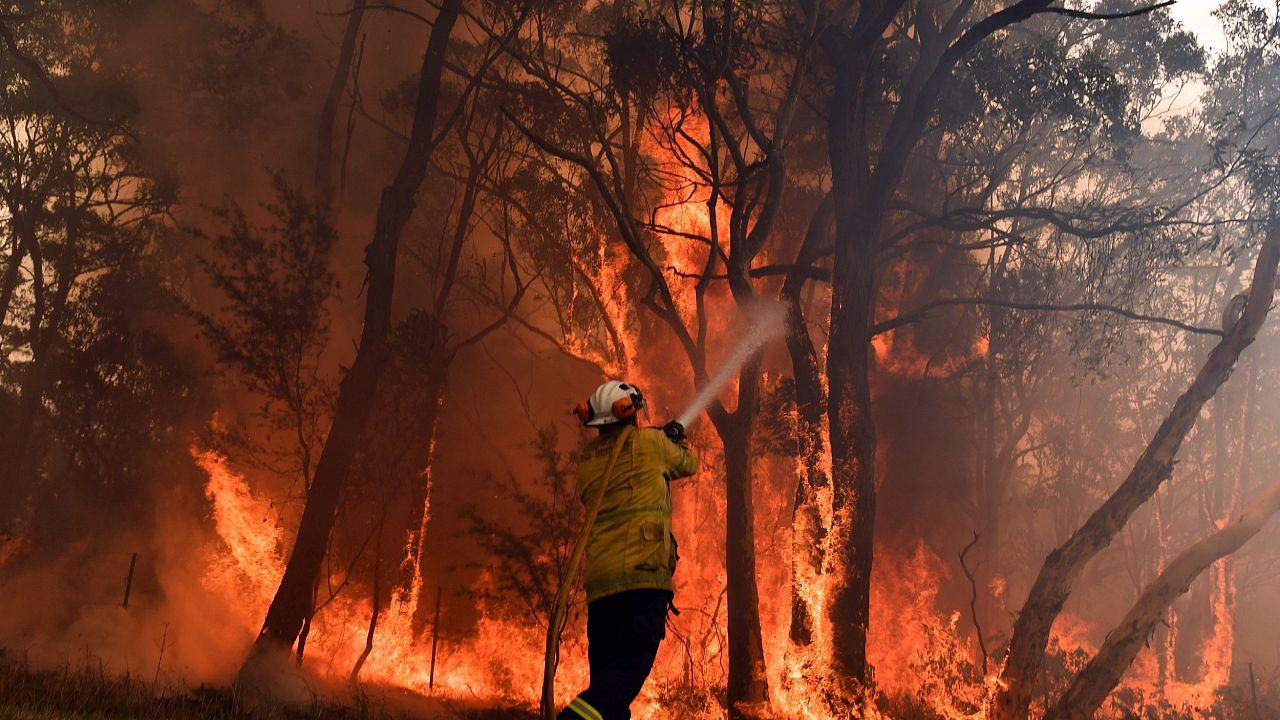 Katastrofalni požar u Australiji 1280x720_nbc-191217-australia-brushfire-al-1056_9f8530ec3b4ca56881495d1faa6777f6