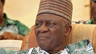 "Cameroun : l'opposant Ni John Fru Ndi dénonce ""les atrocités"" en zones anglophones"