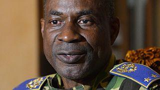Burkina : Gilbert Diendéré et Djibrill Bassolé à la barre dès mardi pour le putsch manqué de 2015