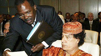 Bachir Saleh, ex-argentier de Mouammar Kadhafi, blessé par balle en Afrique du Sud