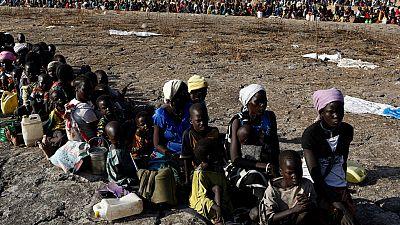Le Soudan du Sud de nouveau menacé par la famine