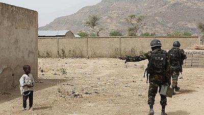 Cameroon extends curfew in restive Angolophone region
