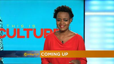 Nigeria's 'Emmanuella' lands role with Disney [Culture on The Morning Call]