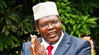 Kenyan court orders return of deported politician, Miguna Miguna