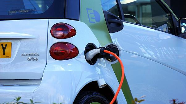 Poland is banking on e-cars