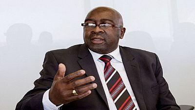 Afrique du Sud : le respecté Nhlanhla Nene de nouveau ministre des Finances