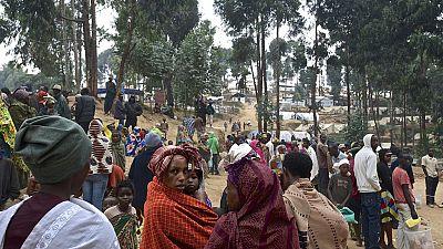 Rwanda : 11 réfugiés congolais tués par la police, selon un nouveau bilan