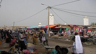 Mauritanie : 11 personnes condamnées pour avoir créé une cellule de l'EI