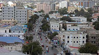 Le FMI salue l'excédent budgétaire de la Somalie