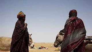 En Mauritanie, pays islamique, des divorces en cascade